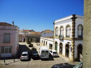 Image 9, 3 Bedroomed Townhouse : KV2413058