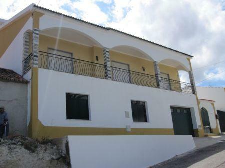 Image 6, 4 Bedroomed Villa : AV1098