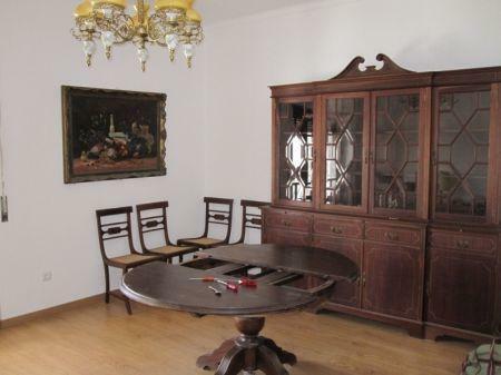 Image 7, 4 Bedroomed Villa : AV1098