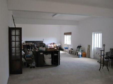 Image 4, 4 Bedroomed Villa : AV1098