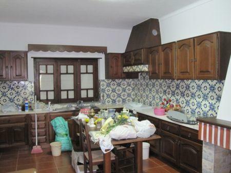 Image 5, 4 Bedroomed Villa : AV1098