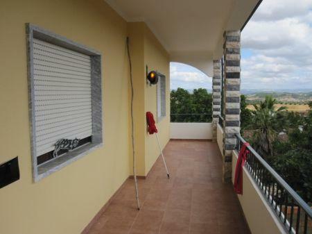Image 11, 4 Bedroomed Villa : AV1098