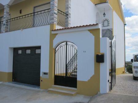 Image 12, 4 Bedroomed Villa : AV1098