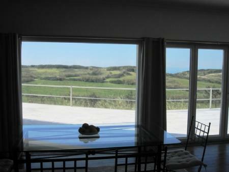 Image 6, 4 Bedroomed Villa : AV1317