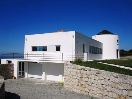 Image 11, 4 Bedroomed Villa : AV1317
