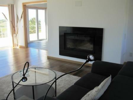 Image 16, 4 Bedroomed Villa : AV1317