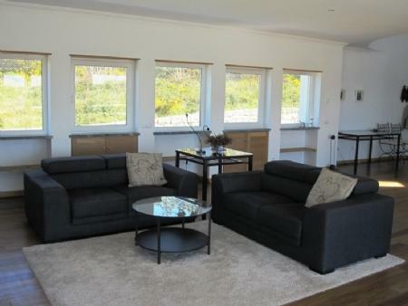 Image 18, 4 Bedroomed Villa : AV1317
