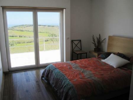 Image 29, 4 Bedroomed Villa : AV1317