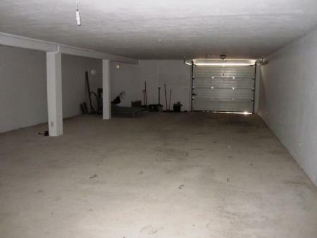 Image 32, 4 Bedroomed Villa : AV1317