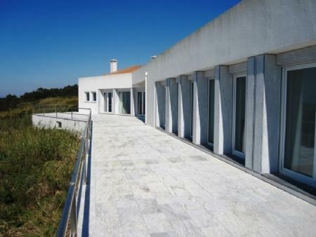 Image 36, 4 Bedroomed Villa : AV1317
