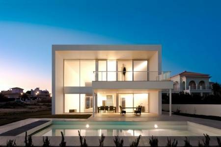 Image 3, 2 Bedroomed Villa : GV224