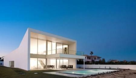 Image 5, 2 Bedroomed Villa : GV224