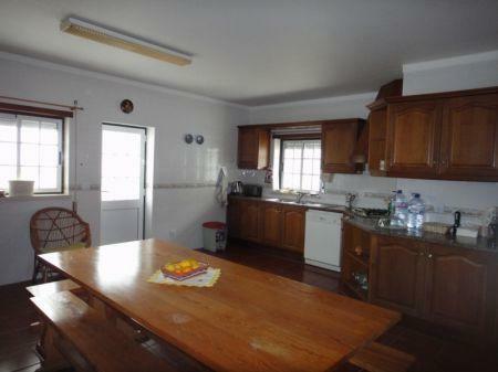 Image 3, 4 Bedroomed Villa : AV1033