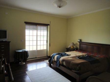 Image 5, 4 Bedroomed Villa : AV1033