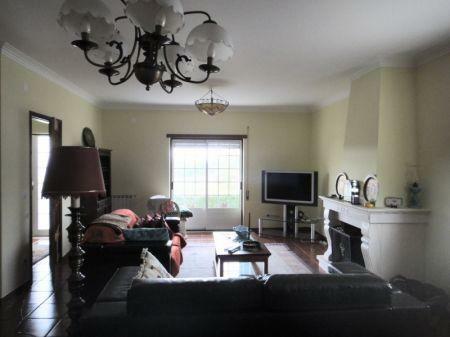Image 6, 4 Bedroomed Villa : AV1033