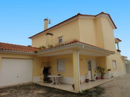 Image 7, 4 Bedroomed Villa : AV1033