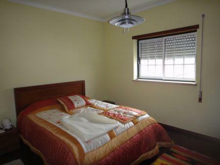 Image 8, 4 Bedroomed Villa : AV1033