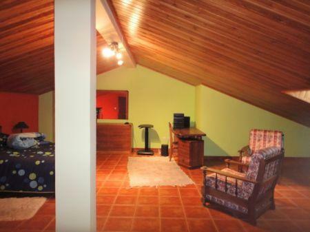 Image 12, 4 Bedroomed Villa : AV1033