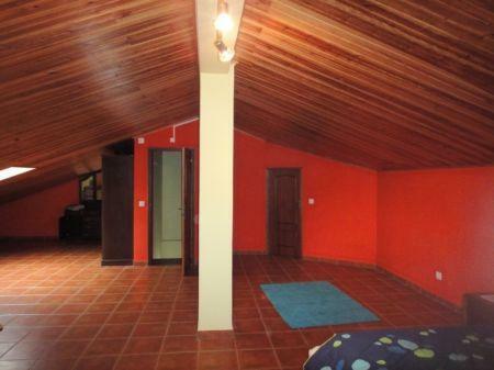 Image 13, 4 Bedroomed Villa : AV1033