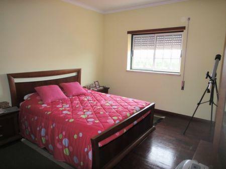 Image 14, 4 Bedroomed Villa : AV1033