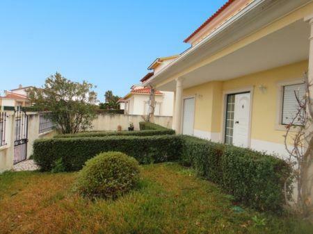 Image 16, 4 Bedroomed Villa : AV1033