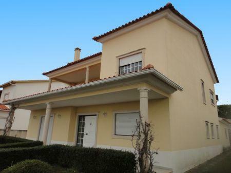 Image 17, 4 Bedroomed Villa : AV1033