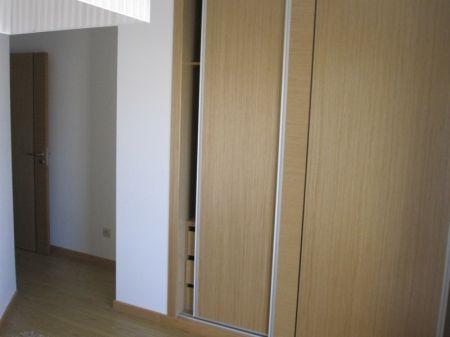 Image 10, 3 Bedroomed Apartment : AA170