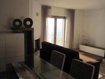 Image 13, 3 Bedroomed Apartment : AA170