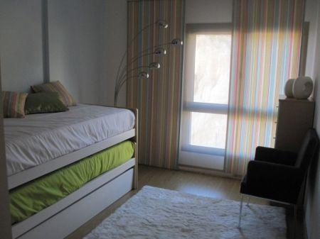 Image 15, 3 Bedroomed Apartment : AA170
