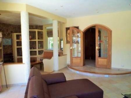 Image 10, 4 Bedroomed Villa : GV339