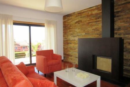 Image 5, 3 Bedroomed Villa : AV1341
