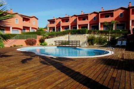Image 6, 3 Bedroomed Villa : AV1341
