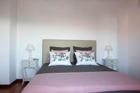 Image 9, 3 Bedroomed Villa : AV1341