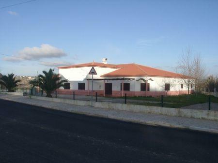 Image 1, 7 Bedroomed Villa : AV1076