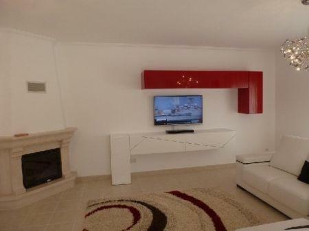 Image 10, 3 Bedroomed Villa : AV1073