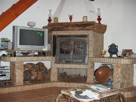 Image 9, 4 Bedroomed House : PV3206
