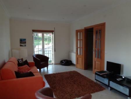 Image 3, 2 Bedroomed Villa : AV1456