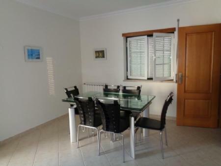 Image 6, 2 Bedroomed Villa : AV1456