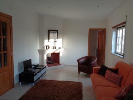 Image 7, 2 Bedroomed Villa : AV1456