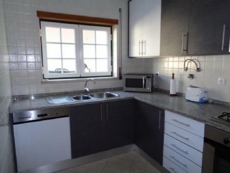 Image 8, 2 Bedroomed Villa : AV1456