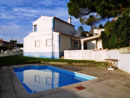 Image 9, 2 Bedroomed Villa : AV1456
