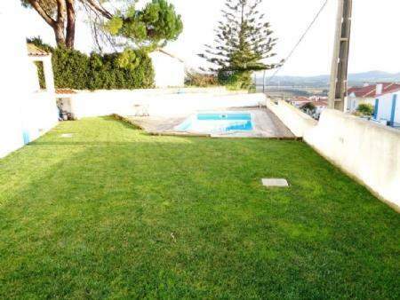 Image 10, 2 Bedroomed Villa : AV1456