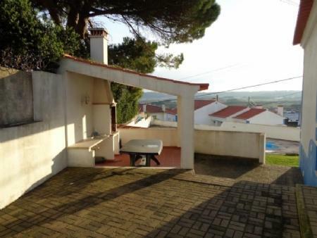 Image 11, 2 Bedroomed Villa : AV1456
