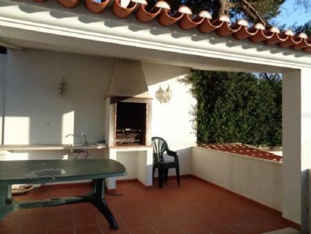 Image 12, 2 Bedroomed Villa : AV1456