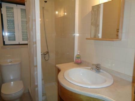 Image 13, 2 Bedroomed Villa : AV1456