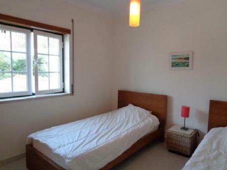 Image 14, 2 Bedroomed Villa : AV1456