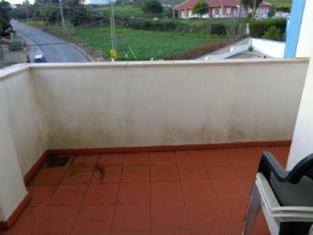 Image 17, 2 Bedroomed Villa : AV1456