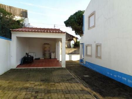 Image 19, 2 Bedroomed Villa : AV1456