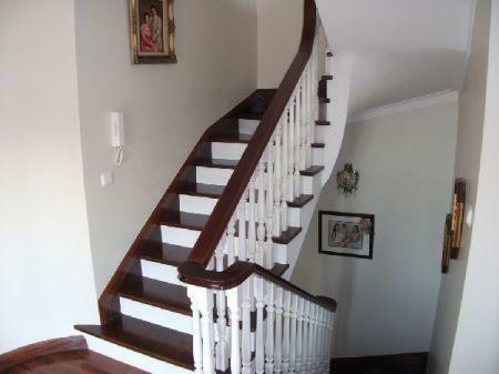 Image 8, 4 Bedroomed House : AV869