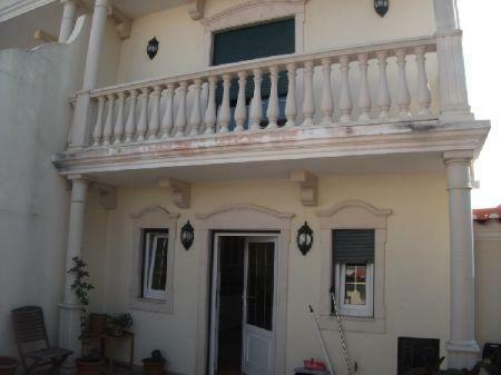 Image 11, 4 Bedroomed House : AV869